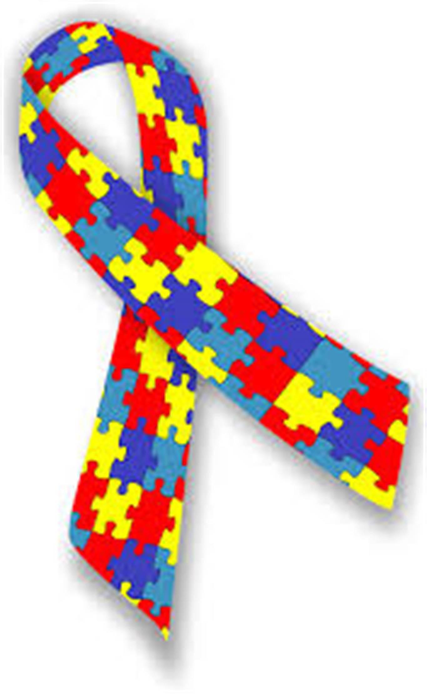 Autism Spectrum Disorders Parent Workshop