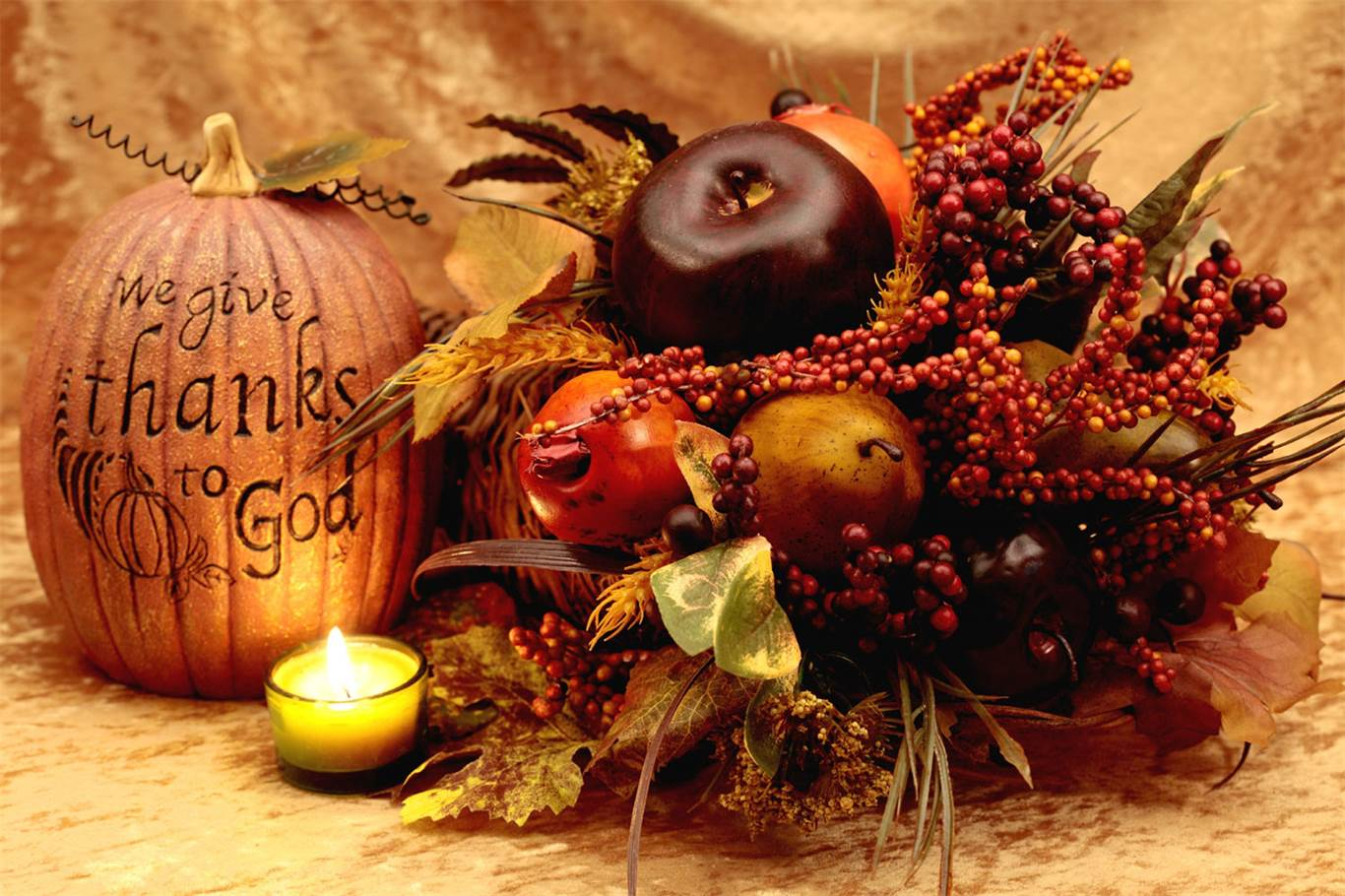 thanksgiving day Thanksgiving day is an annual national holiday in the united states and canada celebrating the harvest and other blessings of the past year in the us thanksgiving is celebrated on the fourth thursday of november while in canada nearly one month and a half earlier (second monday of october.