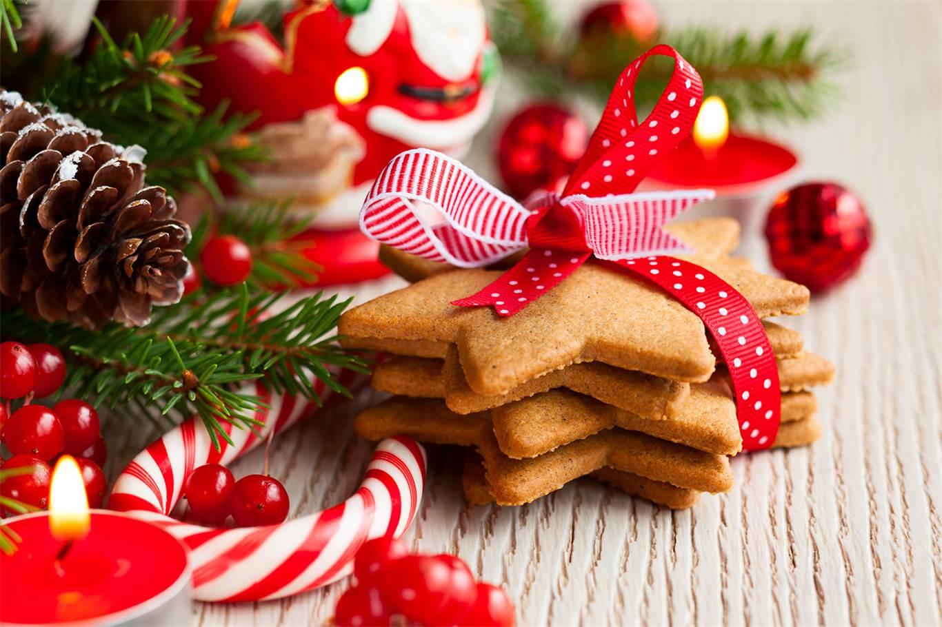 Christmas Holidays Pictures.Christmas Holidays
