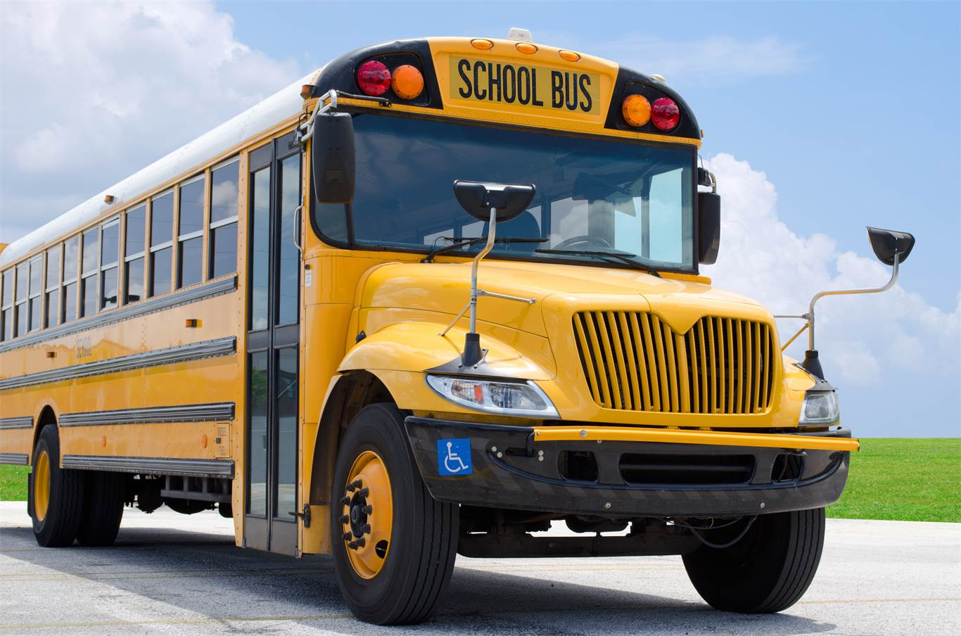 Transportation at HWCDSB