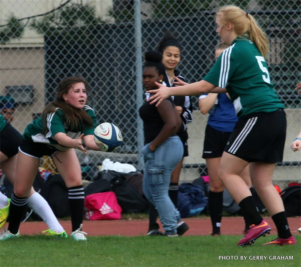rugby single catholic girls I was certain that i had heard every well-meaning, backhanded compliment about single people, but this one was new flying solo: life as a single catholic.