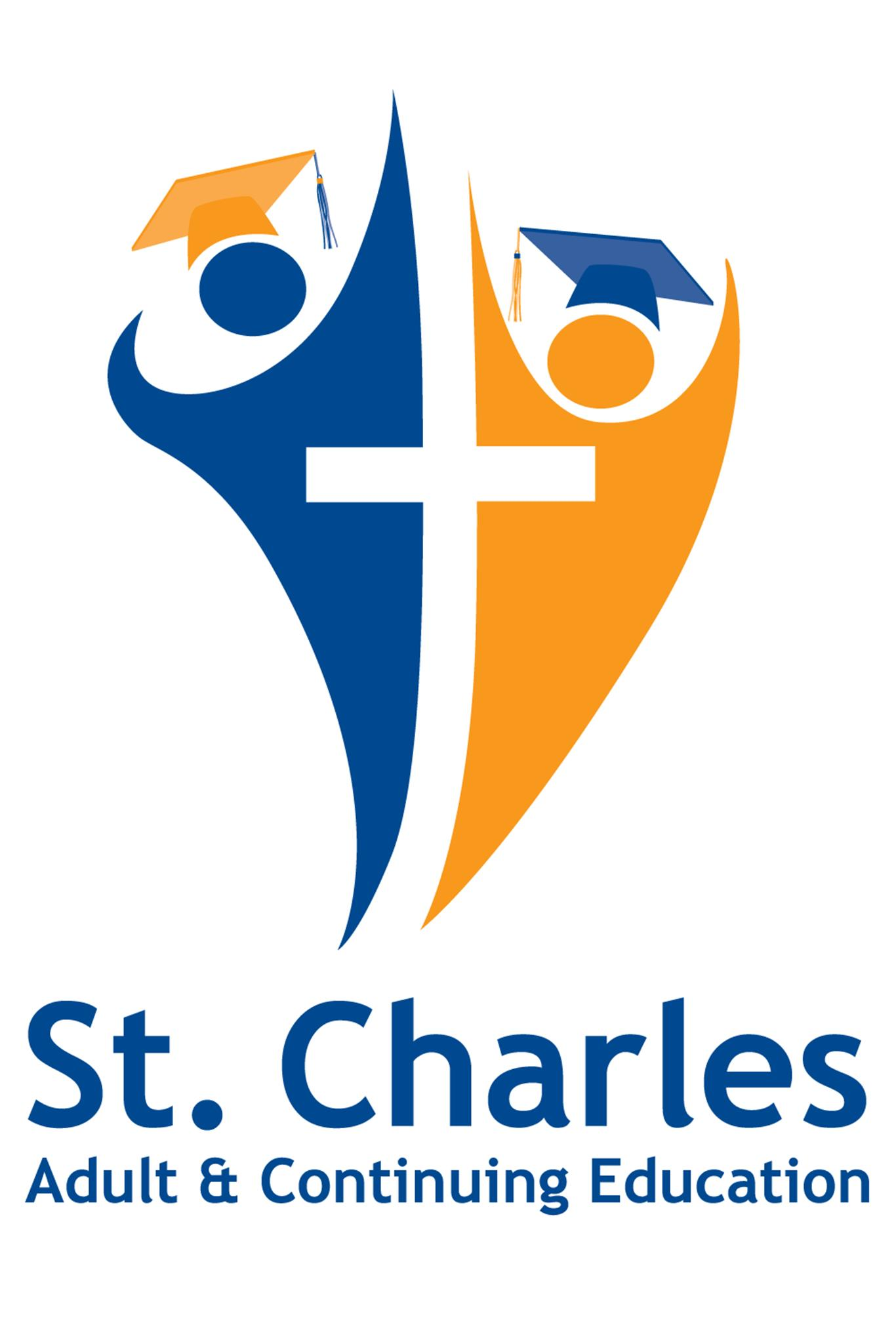 St. Charles Adult and Continuing Education