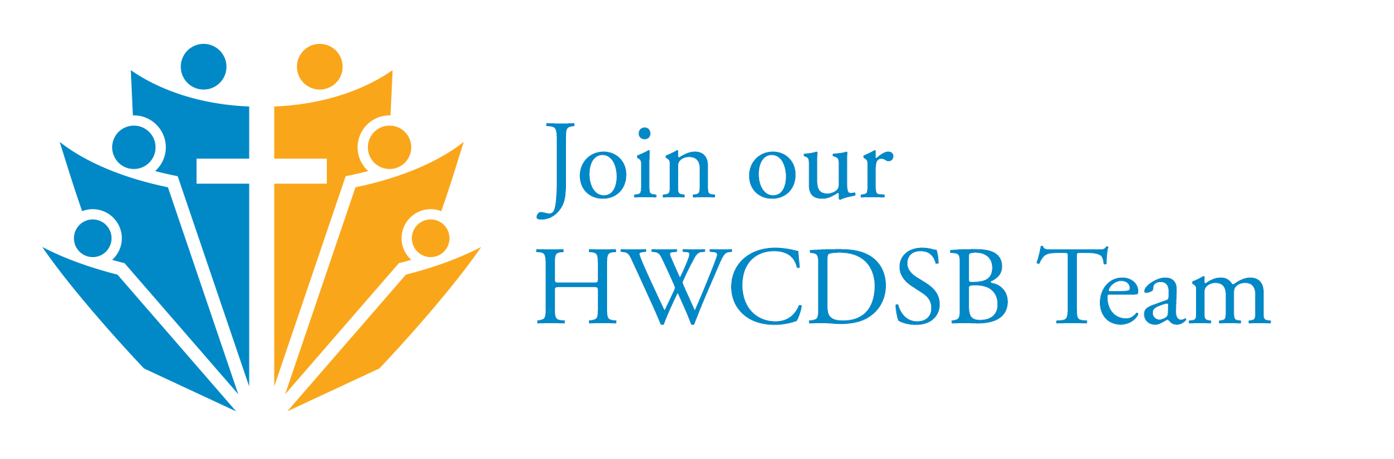 Join Our HWCDSB Team