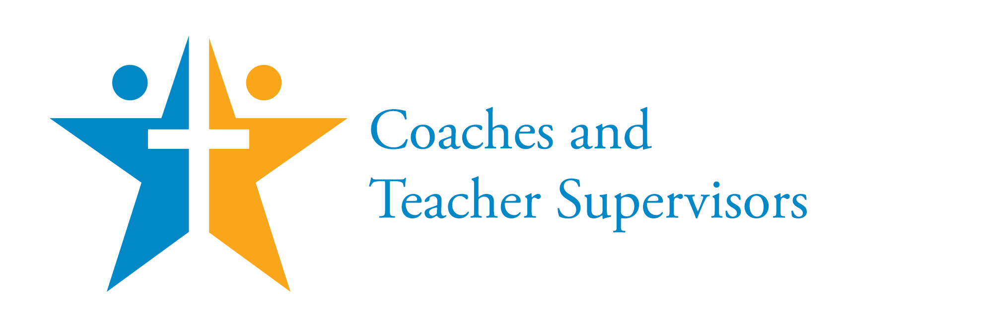 Coaches and Teacher Supervisors