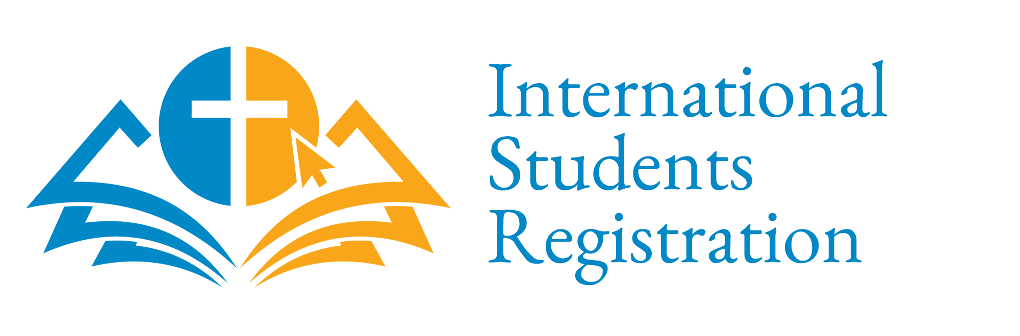 International Student Registration