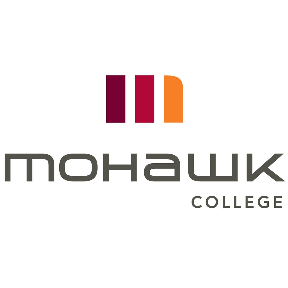 Mohawk College Aboriginal Education & Student Services