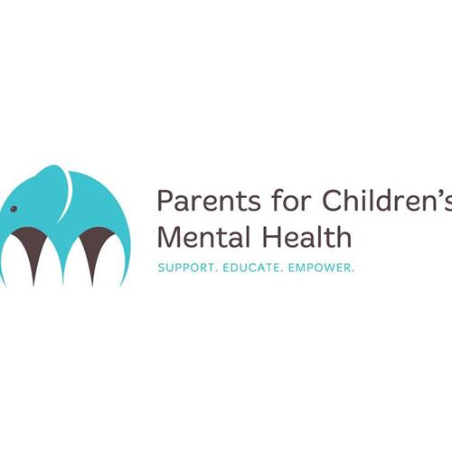 Hamilton chapter of Parents for Children's Mental Health