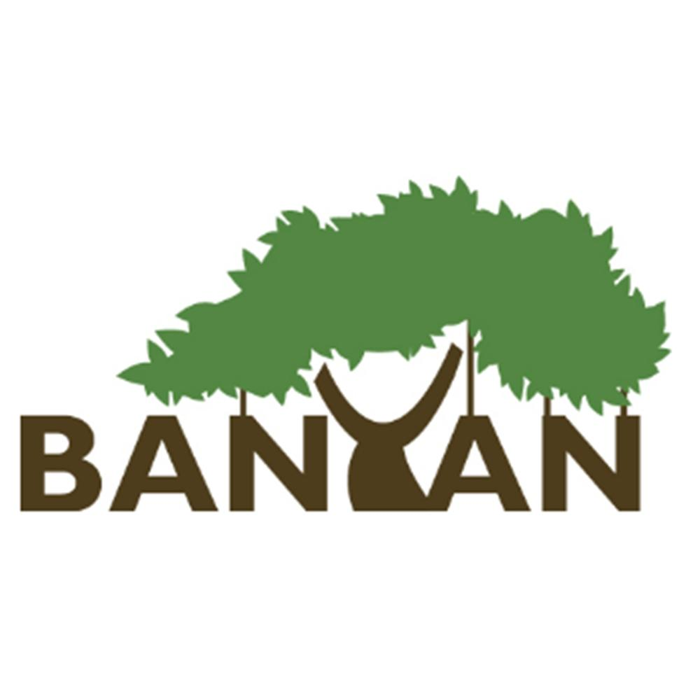 Banyan Community Services