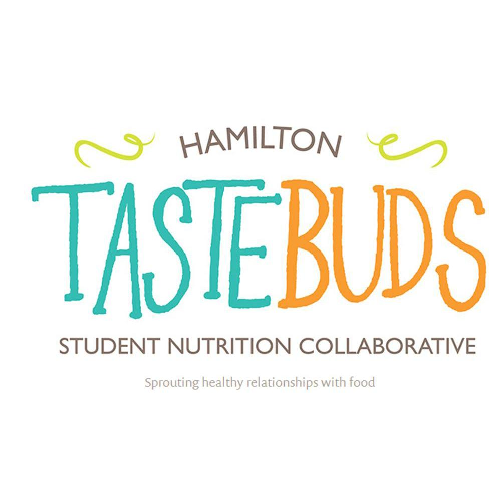 Tastebuds - Student Nutrition Collaborative