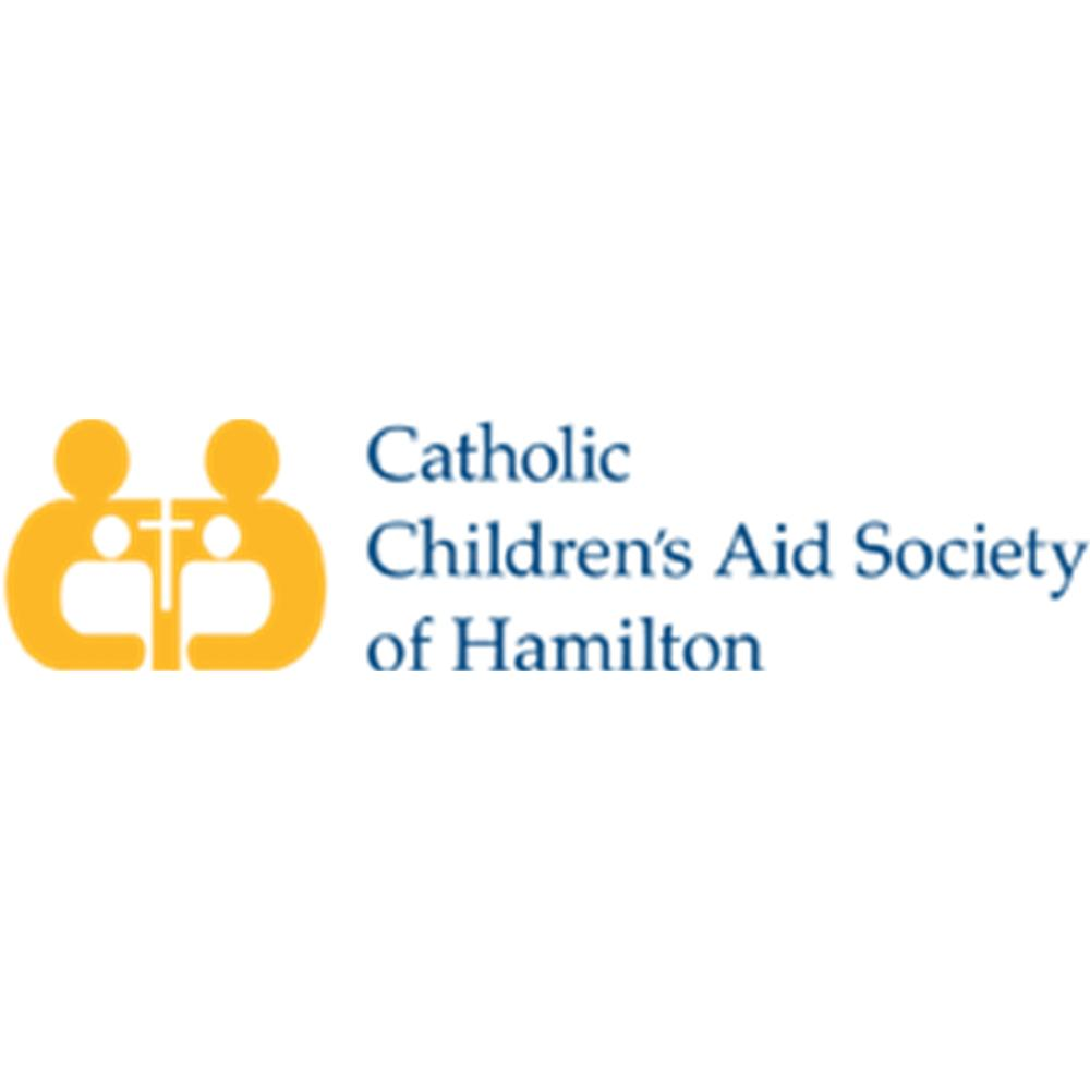 CCAS School-Based Child Care Program