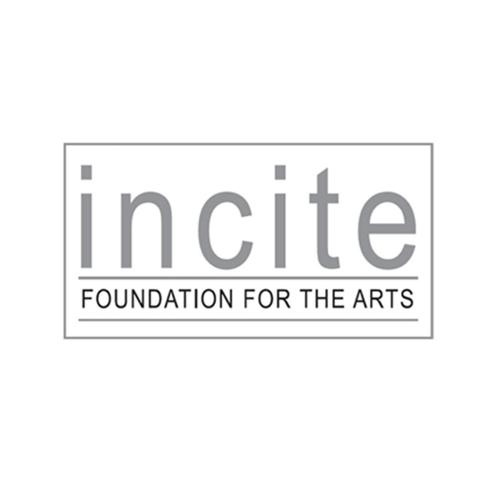 incite Foundation for the Arts