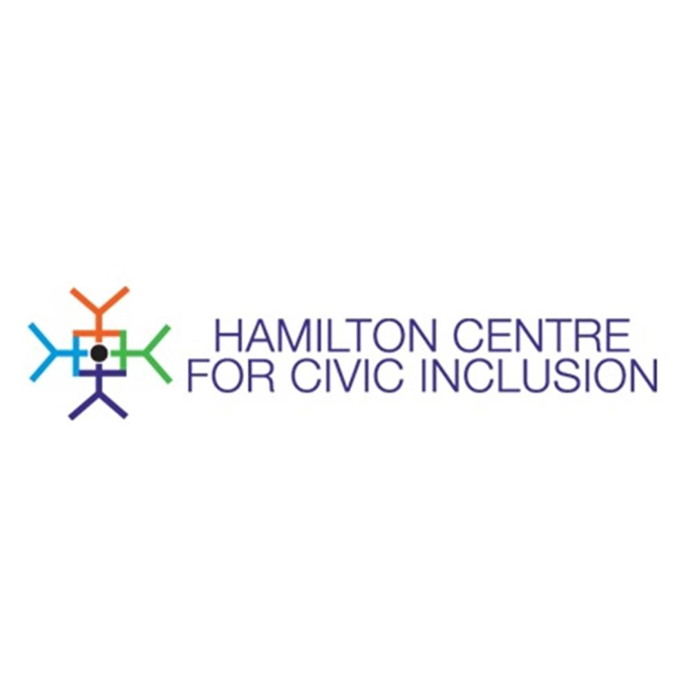 Hamilton Centre for Civic Inclusion