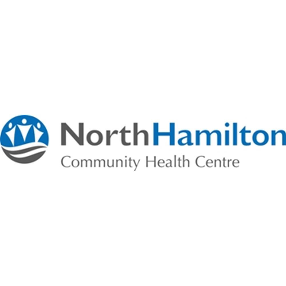 North Hamilton Community Health Centre