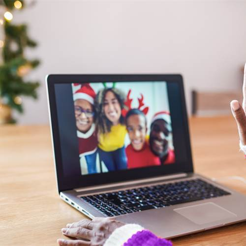 2020 Holiday Resources for Families