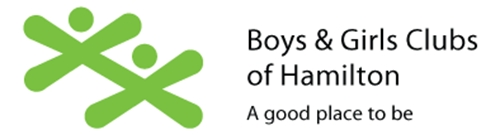 Boys and Girls Clubs of Hamilton - Kiwanis
