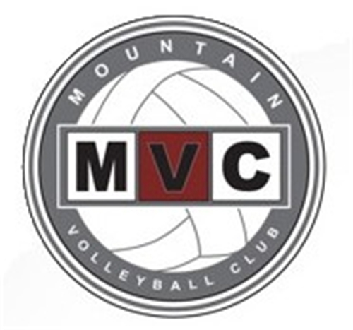 MVC Volleyball Camp