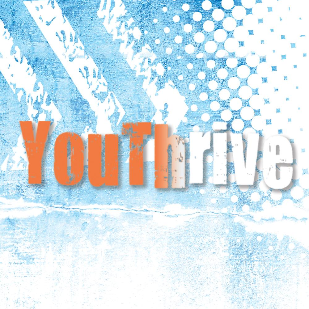 You Thrive