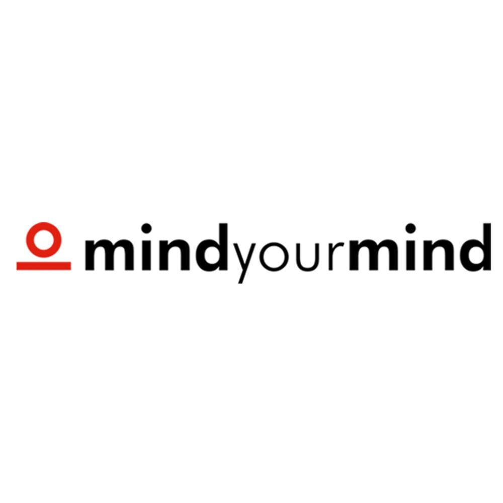 Mind your Mind (Intermediate and Secondary)