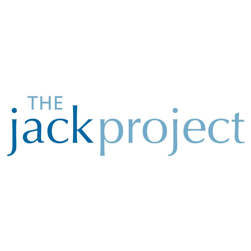 The Jack Project (Secondary students)
