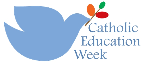 Catholic Education Week Package