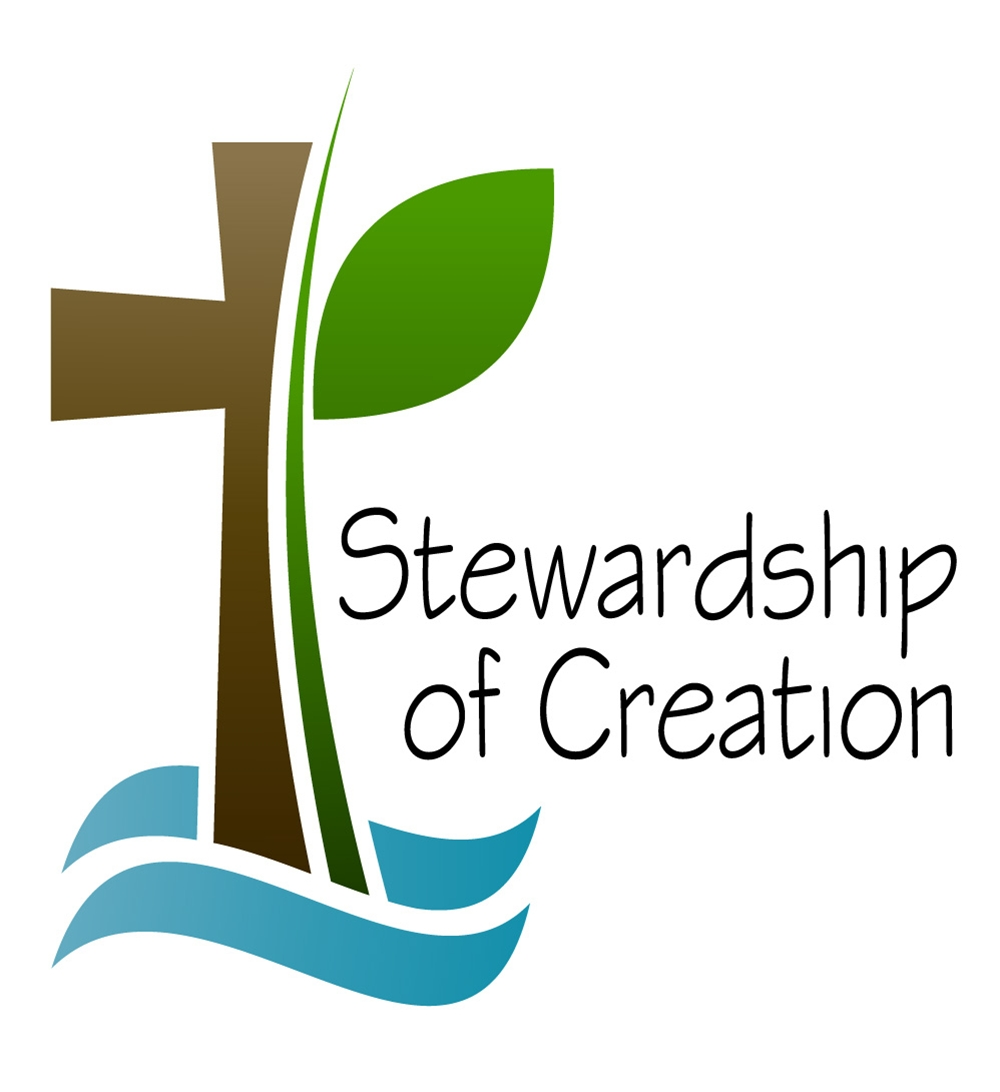 stewardship of creation student council clip art free High School Students Clip Art