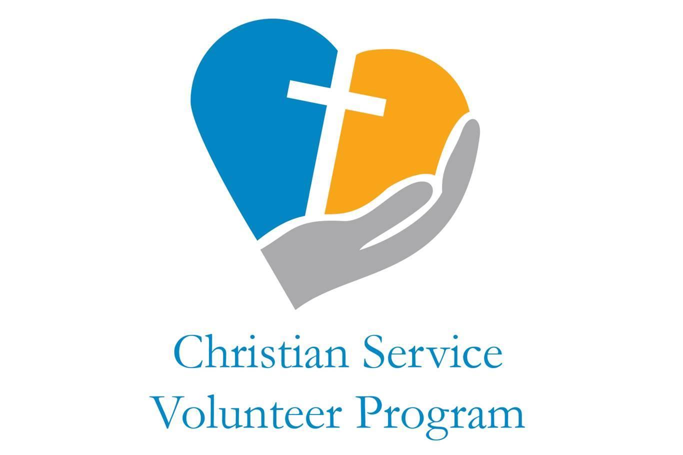 Christian service hours essay