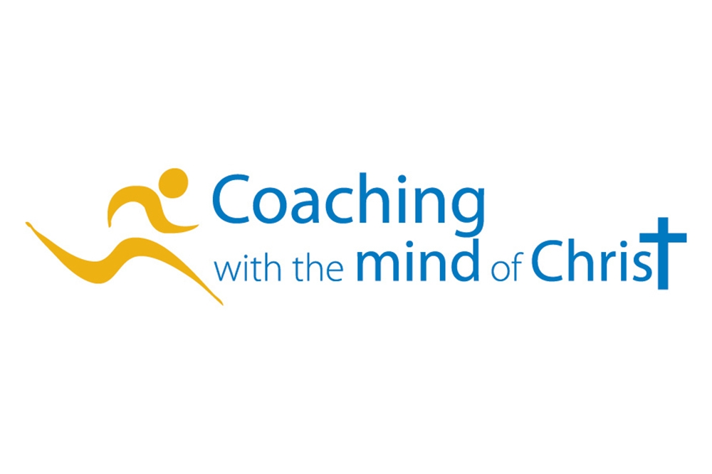 Catholic Coaching Program