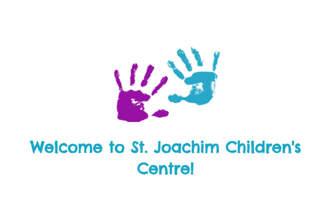 St Joachim Children's Centre