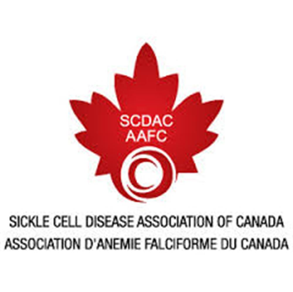 World Sickle Cell Disease Day